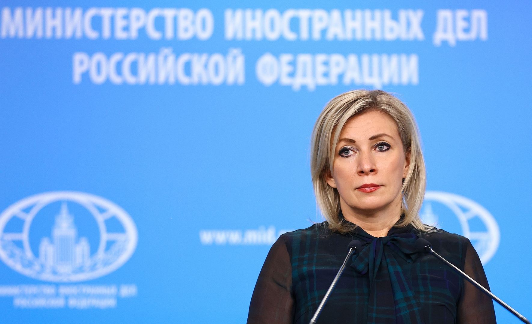 الخارجية الروسية: بحث موضوع تسليم الكوريل لليابان ممنوع بموجب دستورنا