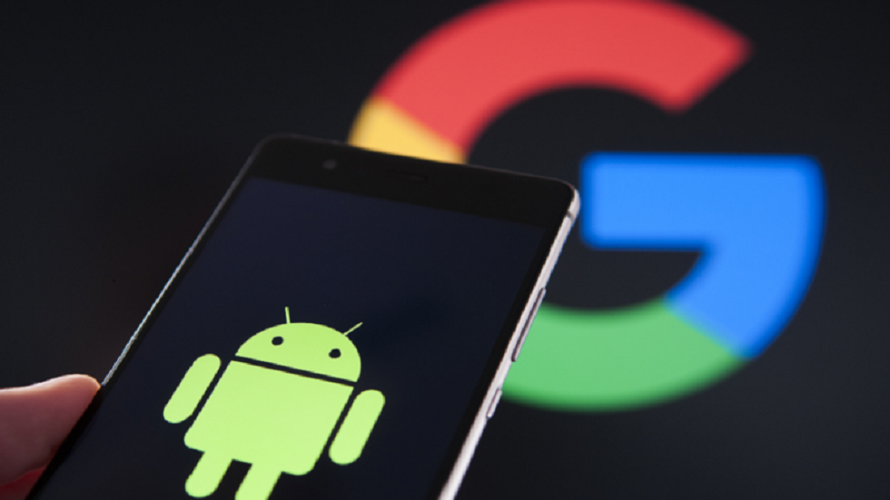 A popular Android app vulnerability that poses a major risk to users' sensitive information