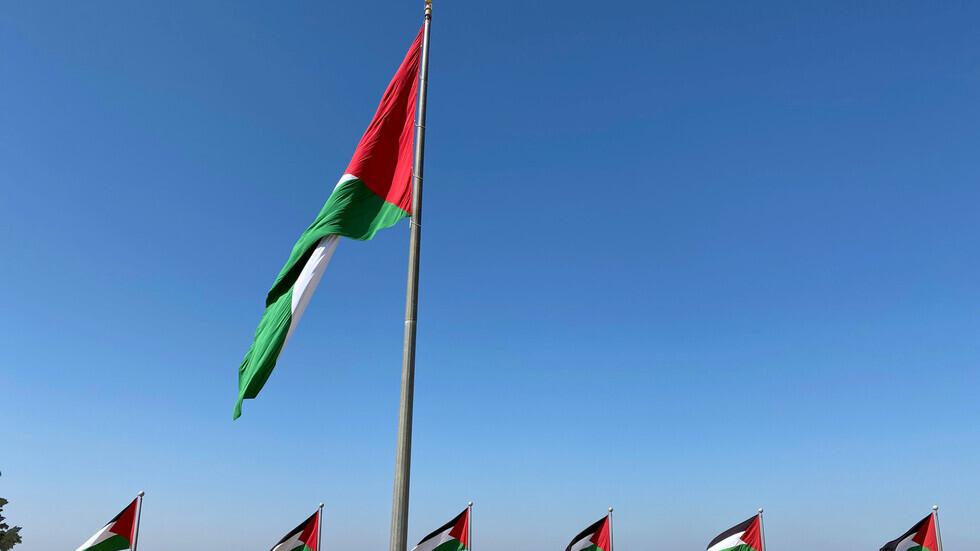 قناة عبرية: لقاء سري إسرائيلي فلسطيني برام الله لمناقشة ملف كورونا