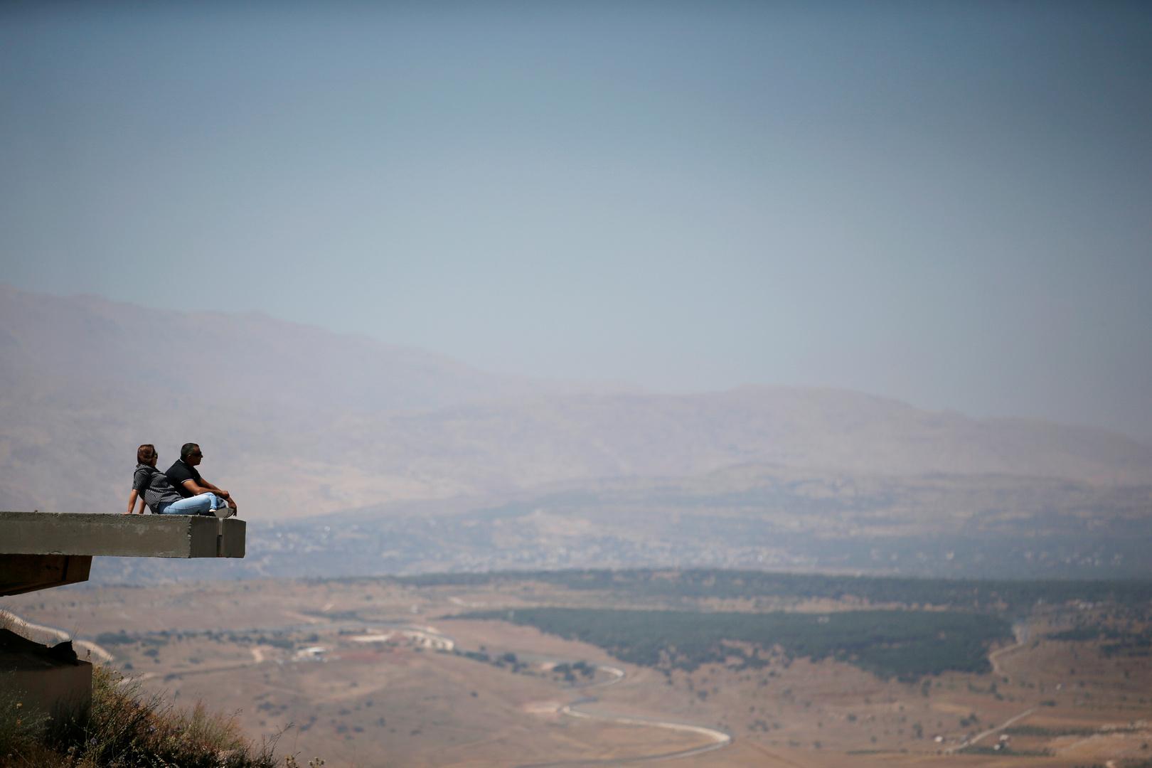 وسائل إعلام: إسرائيل وافقت على إمداد سوريا باللقاحات الروسية ضد كورونا ضمن صفقة التبادل الأخيرة