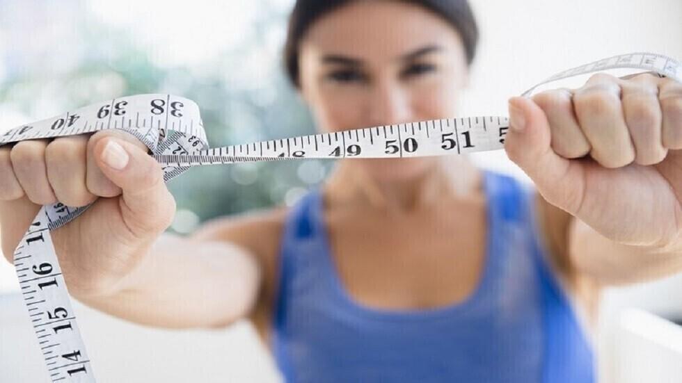 خبير يكشف حقيقة أسطورة شائعة تتعلق بفقدان الوزن