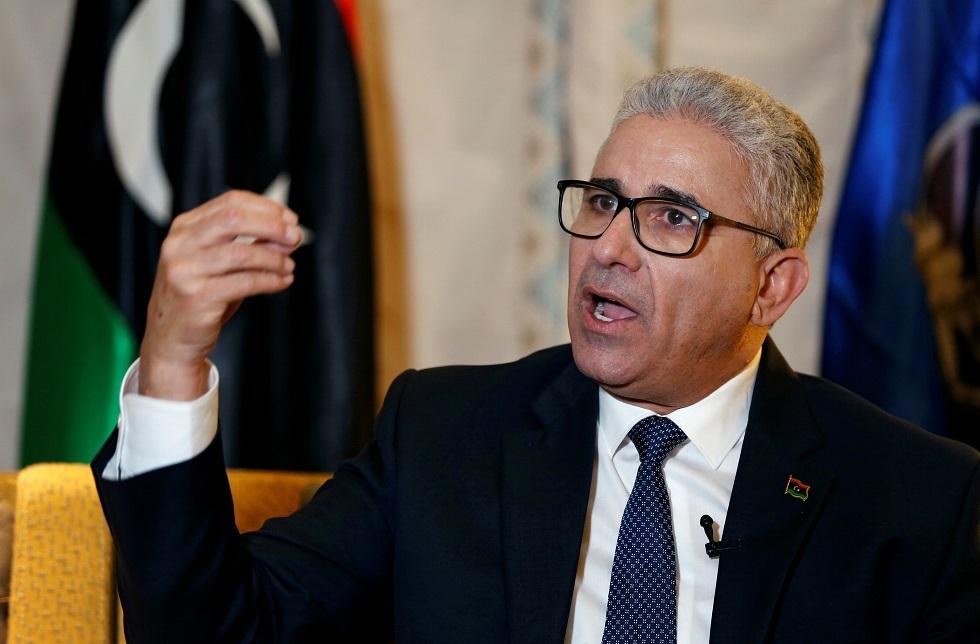 مصدر يؤكد لـRT نجاة وزير داخلية حكومة الوفاق الليبية من محاولة الاغتيال في جنزور
