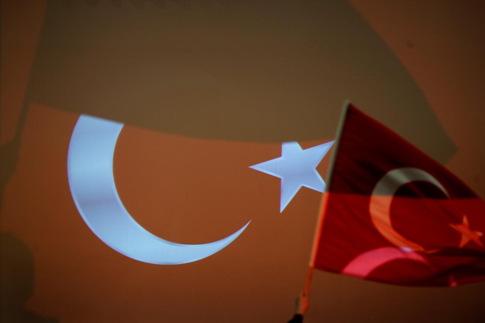 السفير التركي يرد على تقرير صحيفة فرنسية حول