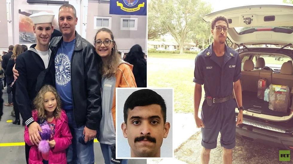 دعوة قضائية جديدة ضد السعودية.. عائلات ضحايا