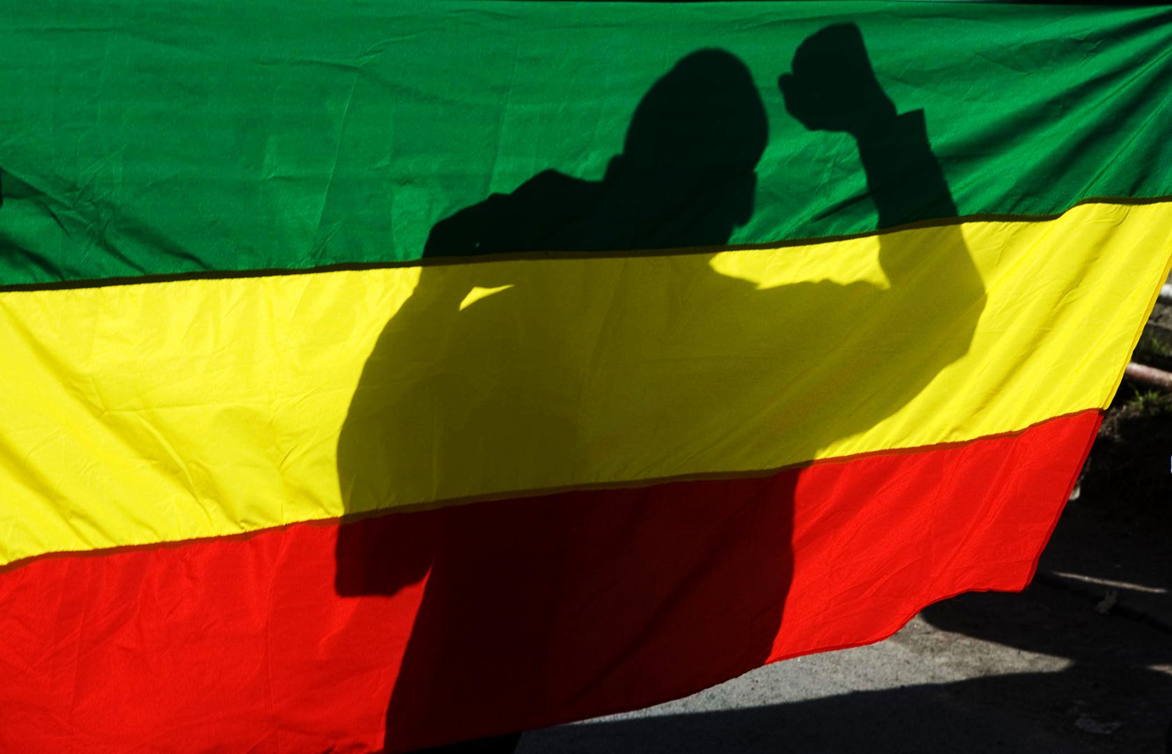 أديس أبابا تؤكد أن الحوار يظل الحل الأنسب لقضية الحدود مع السودان