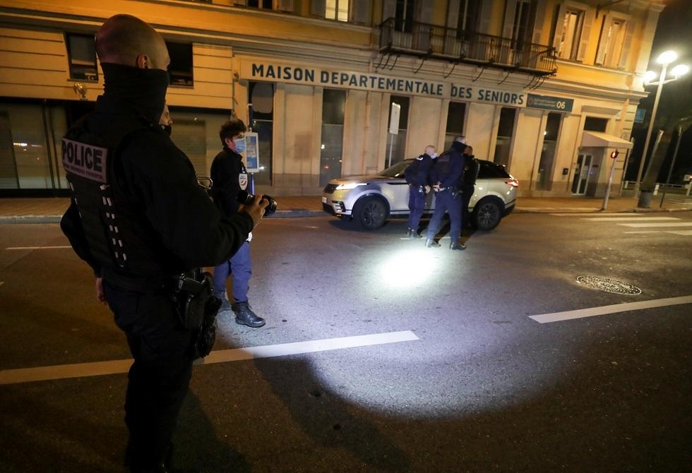 فرنسا.. مقتل مراهق وإصابة اثنين خلال شجار عشرات الأشخاص