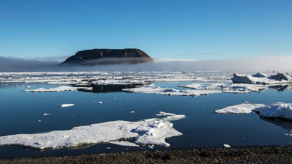 الصراع على طريق بحر الشمال: الغرب يعتدي على المنطقة القطبية الروسية