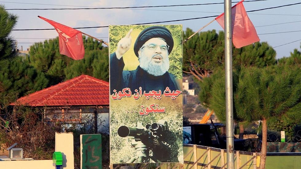 إسرائيل تهدد بالتحرك إذا تجاوز عدد صواريخ