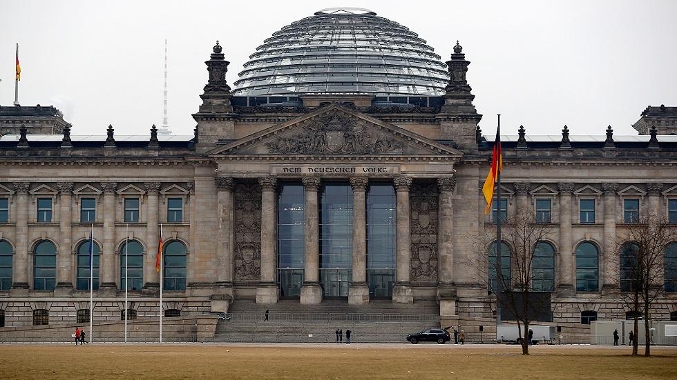 ألمانيا.. اتهام مواطن بالتجسس لصالح روسيا