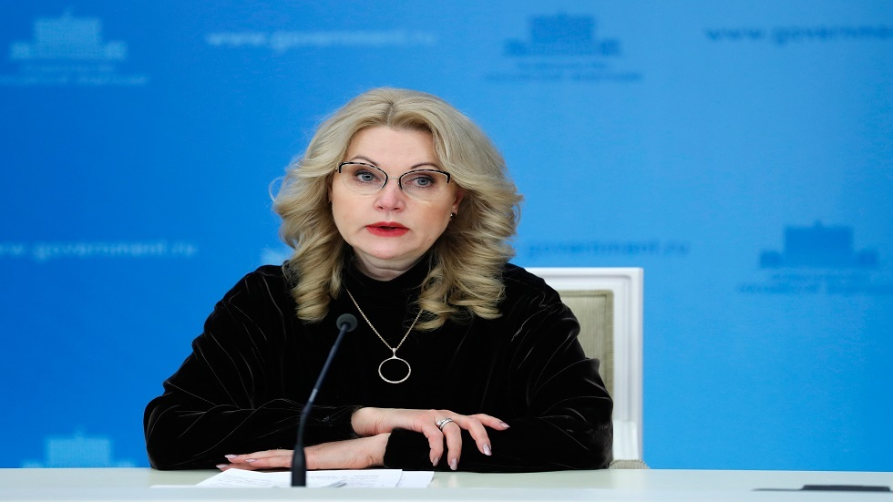 روسيا تدرس مدى تأثير اللقاح ضد فيروس كورونا على المصابين بالإيدز