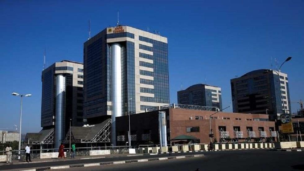 شركة النفط الوطنية في نيجيريا تكشف عن خسائرها اليومية بسبب السرقة والتخريب