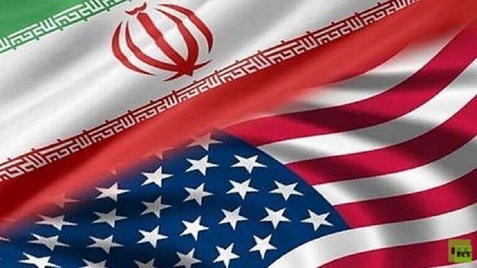 واشنطن: الضغط الأقصى على إيران كان عقيما ونعتمد اليوم أسلوبا آخر