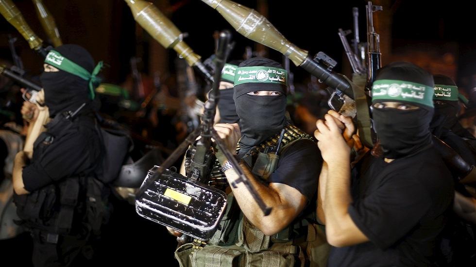 إسرائيل.. اتهام مواطن عربي بالتجسس لصالح