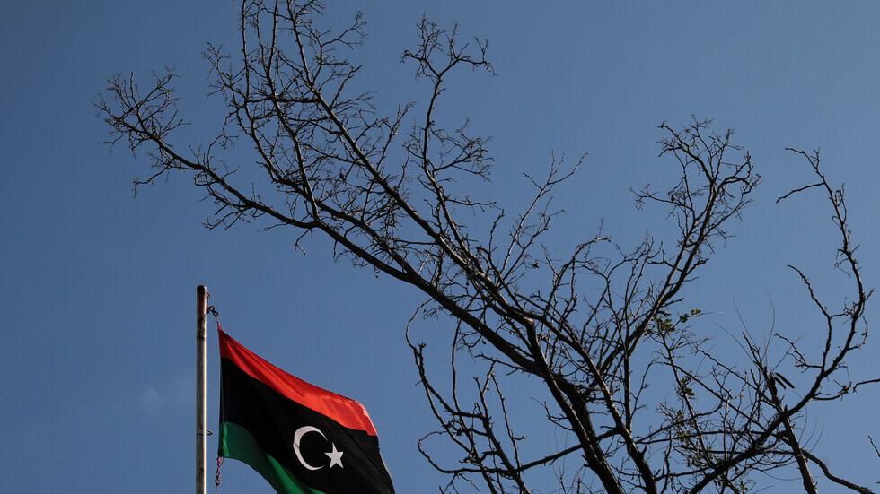 ليبيا.. صالح يدعو البرلمان للانعقاد ومنح الثقة لحكومة الدبيبة