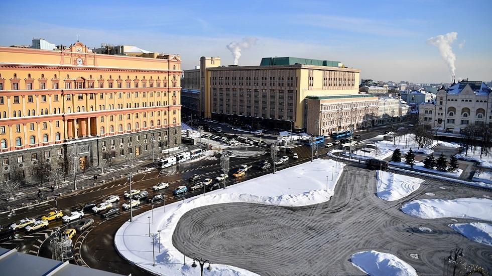 عمدة موسكو يدعو لوقف التصويت على اختيار شخصية يقام لها تمثال أمام مقر
