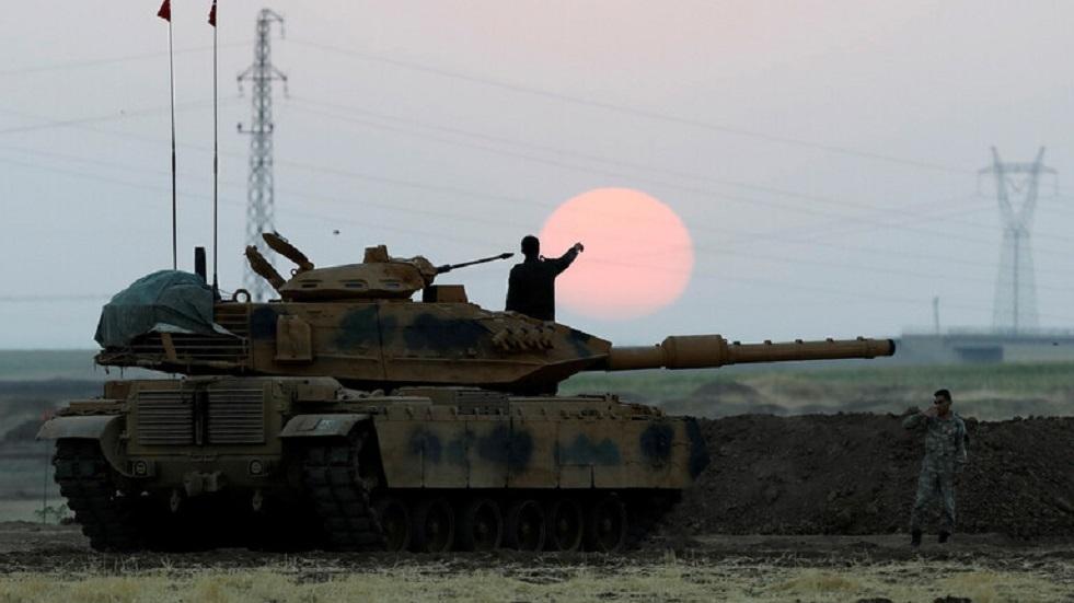 جرح جندي إسرائيلي عند الحدود مع مصر