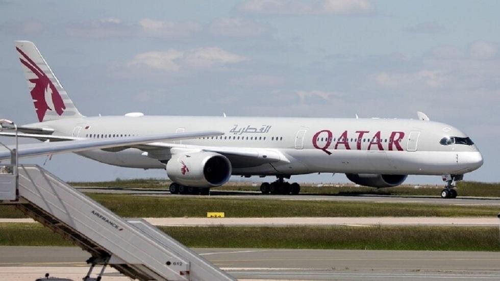 قطر توضح ضوابط السفر الجديدة إلى بريطانيا