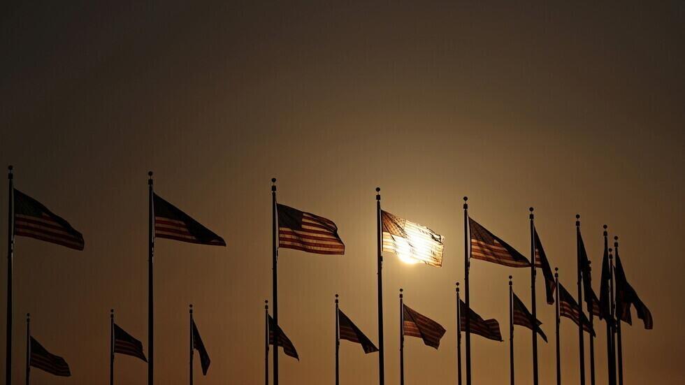 كورونا المتحور يهدد الولايات المتحدة بموجة تفش جديدة