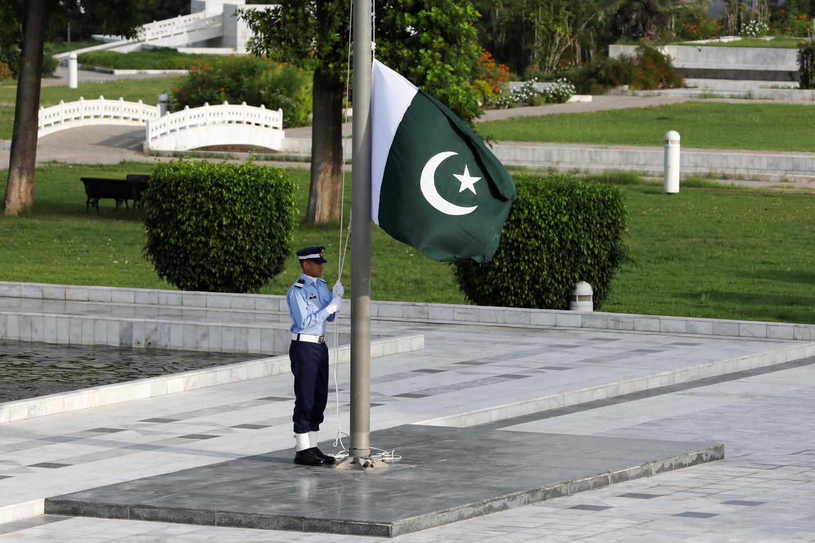 باكستان تتضامن مع السعودية إثر التقرير الأمريكي بشأن مقتل خاشقجي