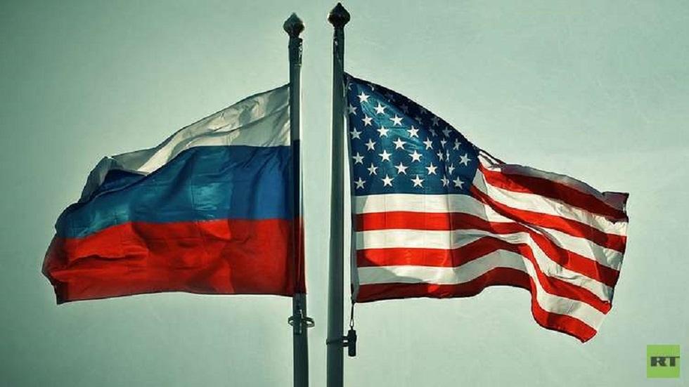 مجلة أمريكية: روسيا لن تكرر السيناريو