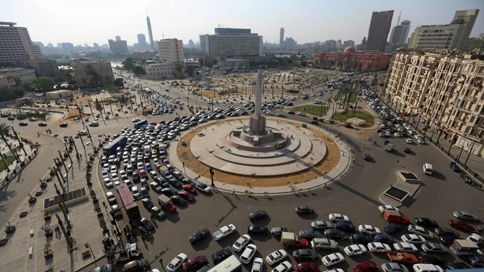 مصر.. الحكومة تقترح على البرلمان تأجيل تطبيق قانون التسجيل العقاري بعد جدل واسع