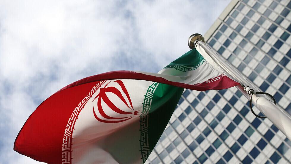 لجنة الأمن القومي في البرلمان الإيراني:  تم تقليص 30% من أعمال التفتیش والرقابة الدولية