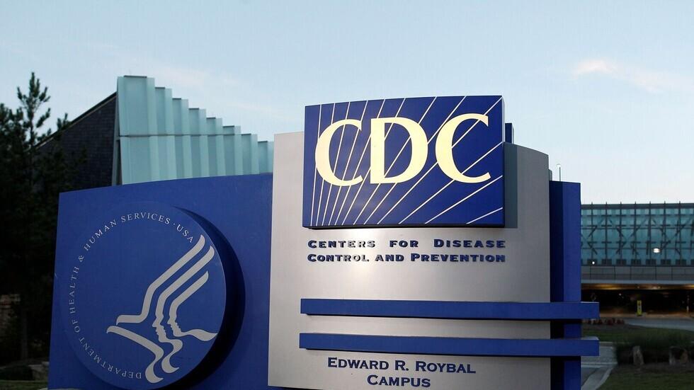 المراكز الأمريكية: إعطاء 75.2 مليون جرعة من لقاحات كوفيد-19