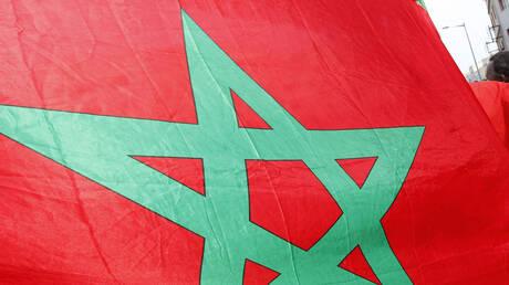 """إسرائيل والمغرب توقعان اتفاقية تعاون """"تاريخي"""" جديدة"""