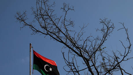 ليبيا.. دبيبة يقدم حكومته اليوم وجلسة الثقة في سرت