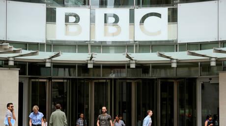 """""""بي بي سي"""" تضع خطة جديدة لتحقيق التنوع بين كوادرها"""