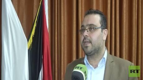غزة.. بادرة لتعزيز اجواء الانتخابات