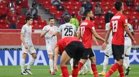 مونديال الأندية.. بايرن ميونخ الألماني يتغلب على الأهلي المصري في نصف النهائي (فيديو)