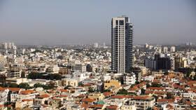 مسؤول أمني إسرائيلي كبير يتخوف من