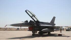 وسائل إعلام: تأهب في صفوف القوات الأمريكية في العراق