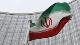 طهران تعلن رسميا رفضها مقترحا أوروبيا لعقد اجتماع غير رسمي مع دول 4+1 بمشاركة واشنطن
