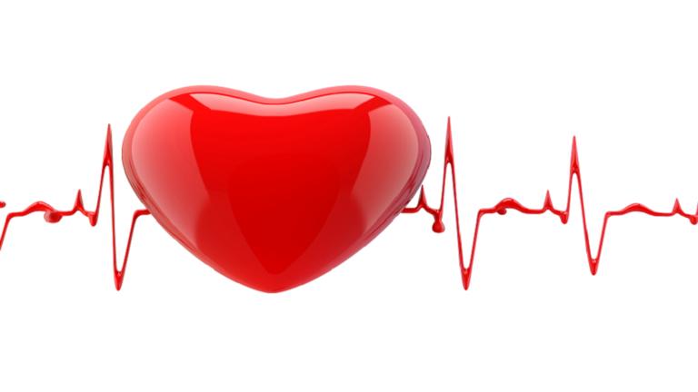 """علماء يحذرون من حالة قلبية نادرة قد تكون أحد الآثار طويلة المدى لـ """"كوفيد-19""""! 6049f7524c59b7616702ca2a"""
