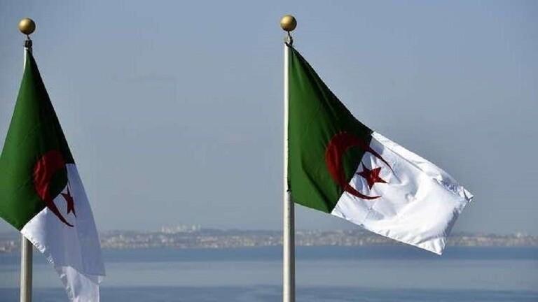 الجزائر تسجل 20 إصابة بكورونا النيجيري والبريطاني 604a8d414236044a84670fbd