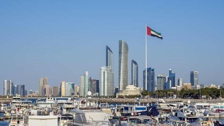 الإمارات تتيح جرعة ثالثة من لقاح كورونا 604a91ca423604459e040012