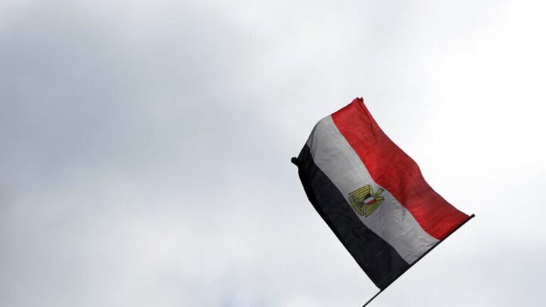 مصدر أمني مصري يرد على واشنطن: لا يوجد أي معتقلين بالسجون المصرية 604a95d44236044d746399cd