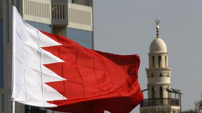 الخارجية البحرينية تستنكر قرار البرلمان الأوروبي حول حقوق الإنسان في المملكة 604aa81e42360479181bab10