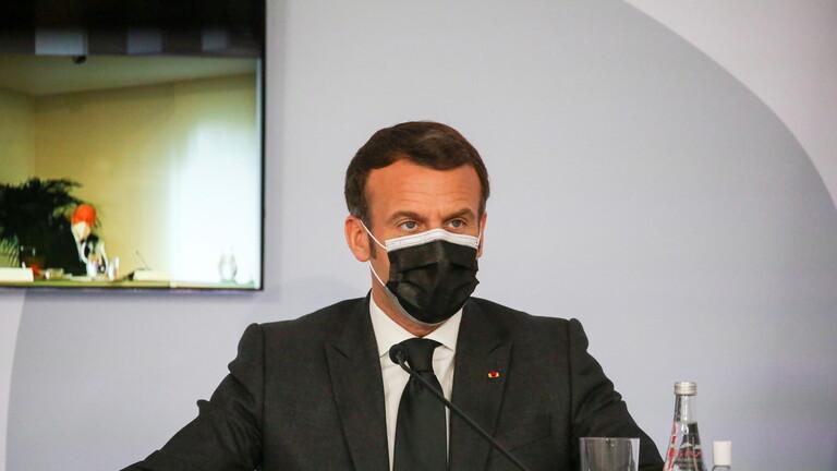 """فرنسا وإيطاليا تعلنان تعليق استخدام لقاح """"أسترازينيكا"""" بعد ساعات من قرار ألماني"""