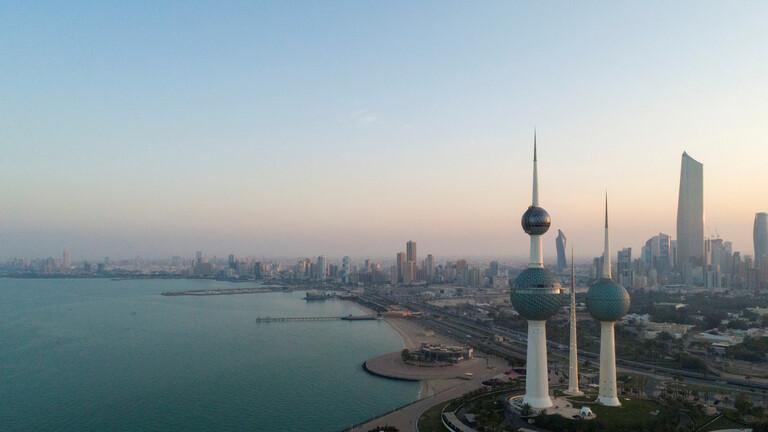 الكويت تعلن عن اجراءات جديدة للمسافرين القادمين ممن تلقوا لقاح كورونا 6058ae8e4c59b733f7648628