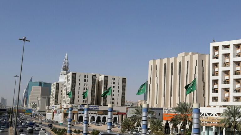 السعودية ترصد ارتفاعا طفيفا للإصابات الجديدة بكورونا وعدد الحالات النشطة يتجاوز 4 آلاف 6058bcc54c59b7574f06137e