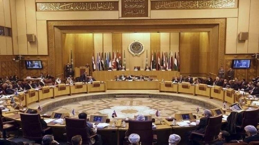 ردا على تقرير واشنطن بشأن خاشقجي.. مجلس وزراء الداخلية العرب يعلن تأييده للسعودية