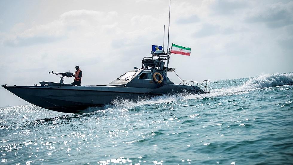 تقرير: إيران تخطط لهجمات جديدة ضد سفن إسرائيلية