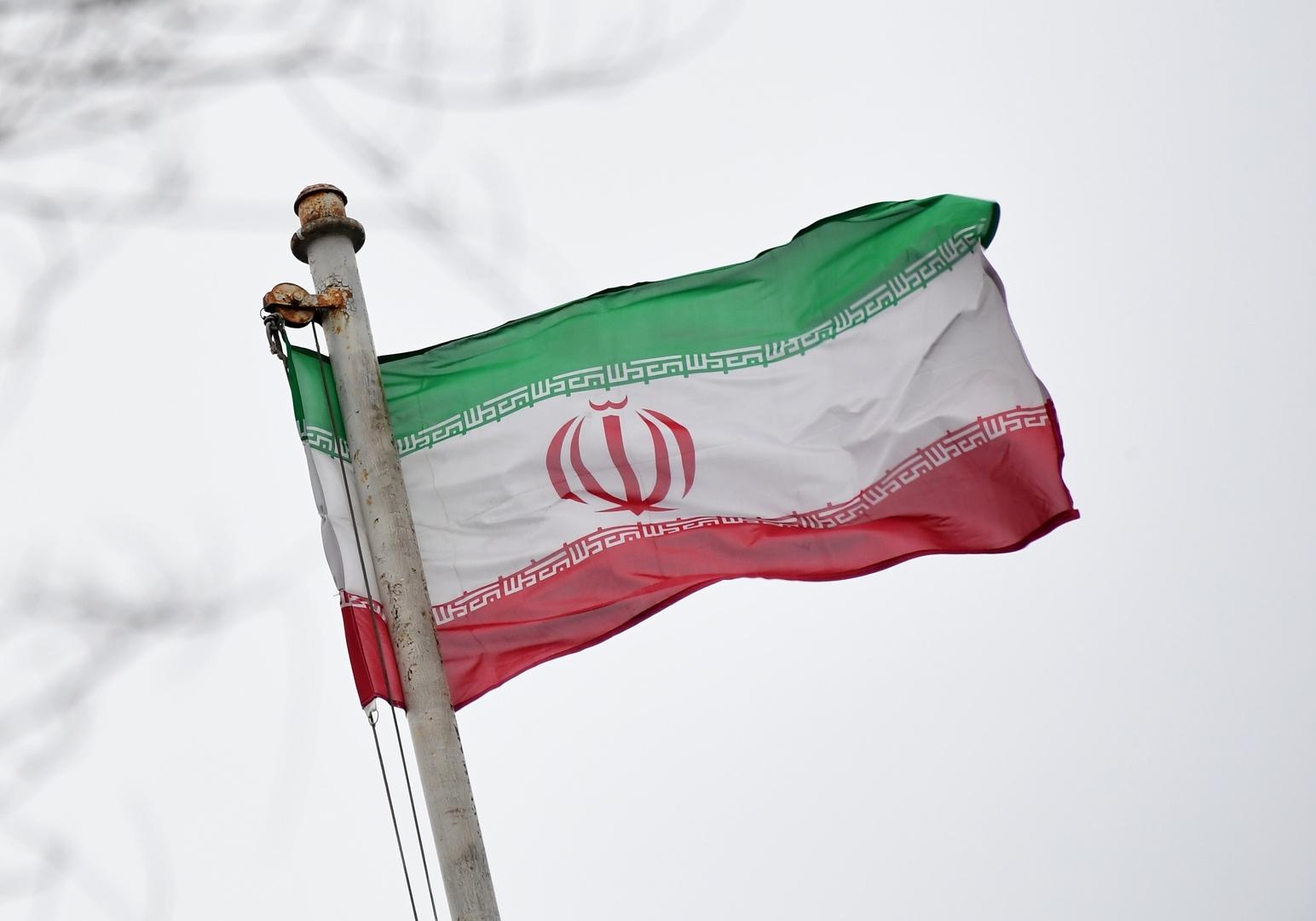 إيران تعلن تسلمها خطاب ضمان لقرض روسي بـ 1.2 مليار يورو لبناء محطة كهربائية