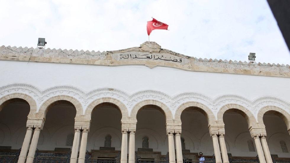 تونس.. أحكام بالسجن المؤبد في قضية