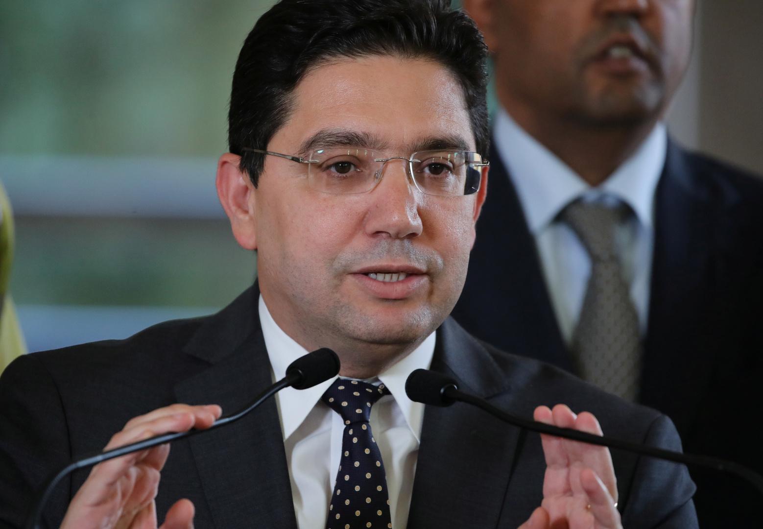 المغرب يعلق آليات التواصل مع السفارة الألمانية بالرباط بسبب