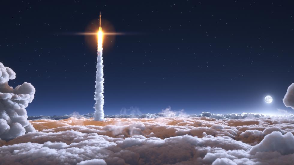 أول فندق فضائي في العالم يبدأ بناؤه عام 2025! (صور+ فيديو)