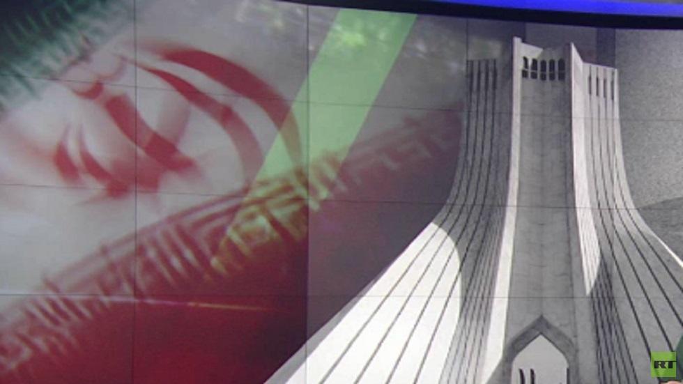 طهران: مستعدون لبحث أي طرح منطقي بشأن النووي